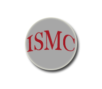 What is the ISMC?
