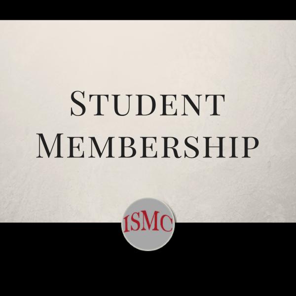 ISMC STUDENT-4