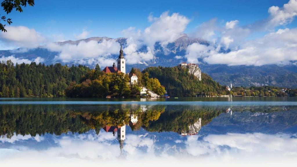 11th Annual Motor Control Summer School – Bled, Slovenia