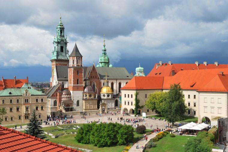 Motor Control – Poland, September 14-16, 2016