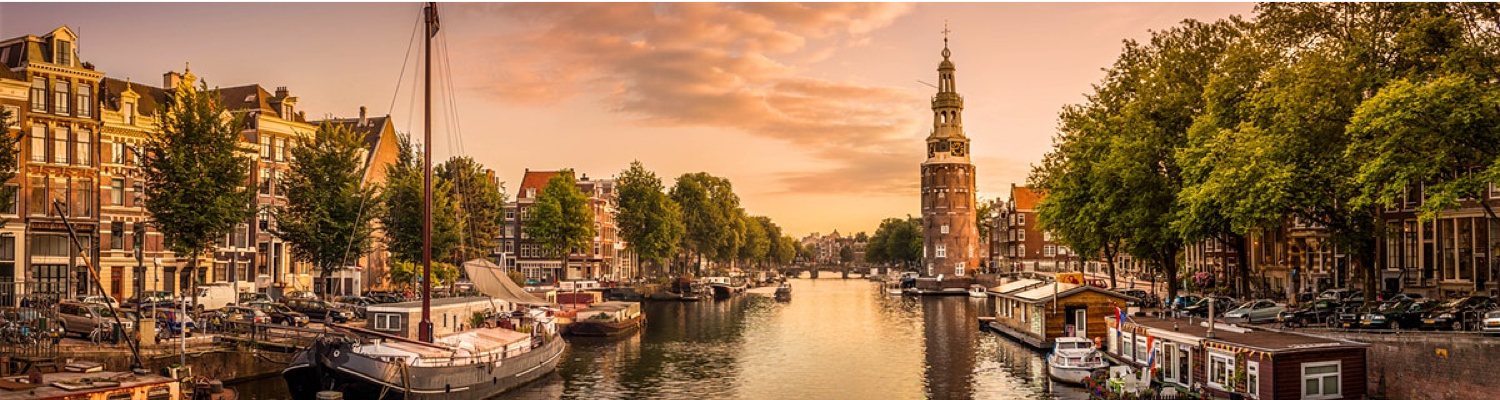 Save The Date! Progress In Motor Control XII July 7-11 2019, Amsterdam
